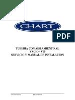 Spanish Vip Service Installation Manual New