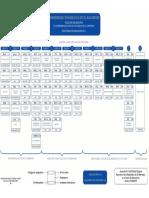 FLUJOGRAMA-DOCTORADO-EN-MEDICINA.pdf
