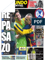 Mundo_Deportivo_2211201.pdf