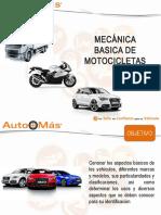 MECÁNICA DE MOTOCICLETAS.pptx