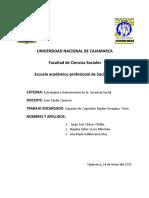WORD-FINAL-AREQUIPA (1).docx