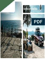 Accesorios Originales Nuevo Fabia 2010.pdf