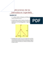 Matematica Derivadas Monografia (1)