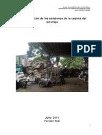 3. Caracterización de los eslabones de la cadena del reciclaje agosto 1 de 2011.pdf