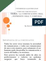 Comunicacion Expresion Oral y Expresion Corporal.pptx