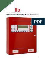 Manual Apollo Elite-RS (Español).pdf