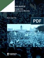 00 TATO EN SCRIBD.pdf