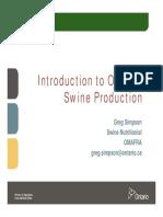 FS12_Organic_Pork_Production_Greg_Simpson.pdf