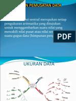4-Fourth meeting - MK Statistik11111.pdf