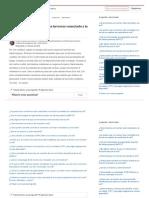 ¿Cómo Funciona MPPT en Un Inversor Conectado a La Red_ - Quora