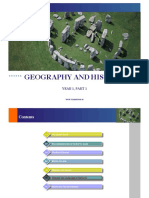 06 Geography and History 1.1