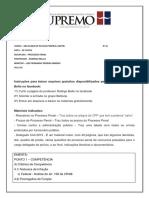 baixarolivroguiadareconquistaperfeitapdfdownloadgratis-180227034228 (2)