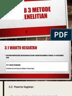 Bab 3 metode penelitian.pptx