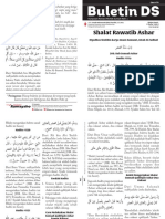 Buletin-DS-Edisi-78 (1)