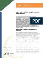 informaciongeneral.pdf