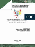 54220947.pdf