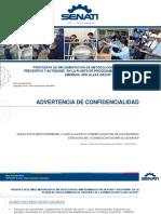 02 Informe Proyecto de Mejora 201501 Mora Gonzáles 620506 (2).pptx