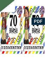 actividades matematicas2.docx