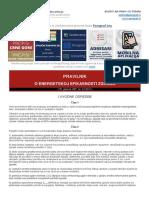 pravilnik_o_energetskoj_efikasnosti_zgrada.pdf