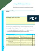 Manual GIN para docentes - IPAE