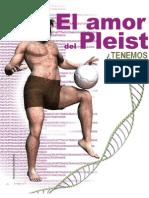 EA Neanderthal