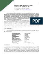 Articulo_50.pdf