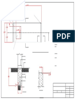 1 Crypt Mausoleum Foundation Plan Rev_new_sanitized
