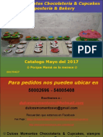Catalogo de reposteria.pdf
