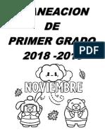 01 Planeacion_noviembre1ro 18 19 (1)