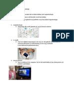 opdracht begrippen zorgtechnologie klaar  1