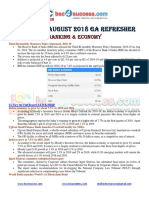 Exclusive-August-2018-GA-Refresher.pdf