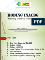 Koding Inacbg Ppii Bali 1526879041