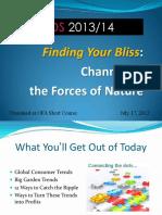 2013-14 trends report.pdf