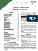 CARRIER 06D 07D INSTALACION.pdf