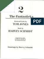 126513725-The-Fantasticks-Script.pdf