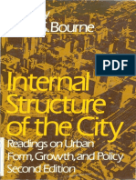 Bourne, L.S. (1982). Internal Structure of Cities 7 lembar.pdf