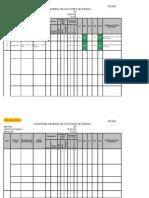 Formato Guia Panorama Riesgos - Copia