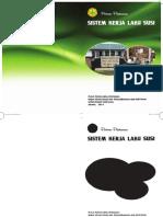 Pedum Sistem Laku susi.pdf