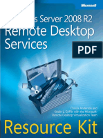 Windows Server 2008 R2 Remote Desktop Services Resource Kit - Microsoft Press (2010).pdf