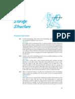 10-web.pdf