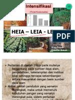 Heia.pptx