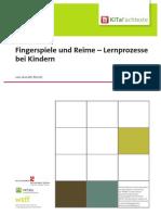 KiTaFT_Plentz_2016_Fingerspiele (2).pdf