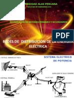 diapositivas sistema primario y secundario.pdf
