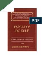 Espelhos Do Self.christine Downing PDF