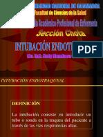 INTUBACIÓ[1]..