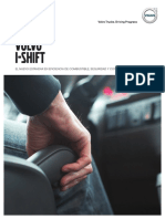I-shift-Brochure.pdf