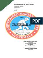 TRABAJO DE EXPOSICION PROCESAL CIVIL Y MERCANTIL.docx