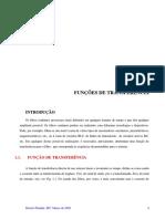 filtros-funcoesdetransferencia.pdf