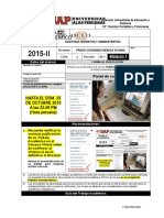 289348386-Ta-10-Auditoria-Operativa-y-Administrativa.docx