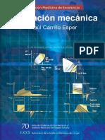 VENTILACIÓN MECÁNICA - Carrillo Esper.pdf